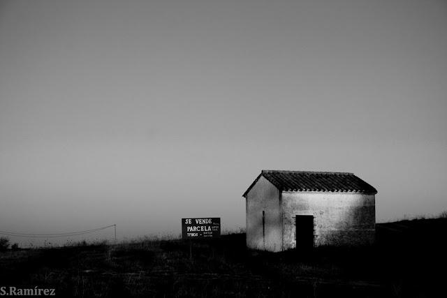 Feliz día de Castilla-La Mancha