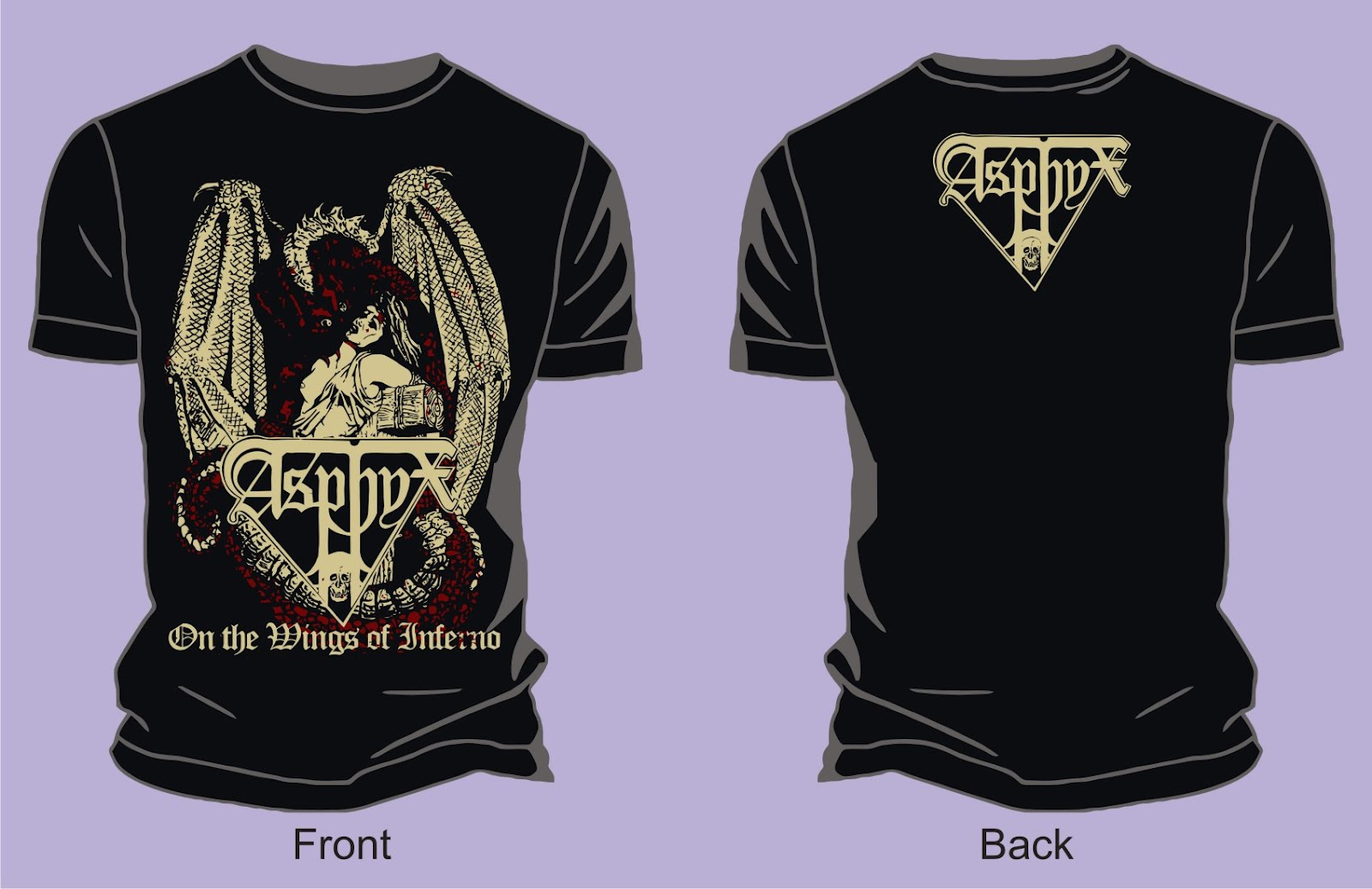 asphyx-on_the_wings_of_inferno_vector