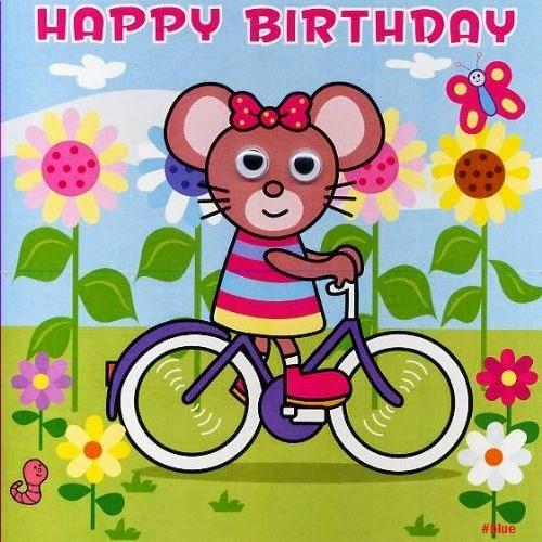 happy birthday cards,free [birthday cards] and e birthday cards, Birthday card