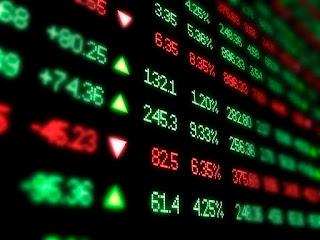 El momento de invertir en Europa