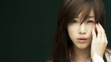 Ham eun jung opinion you