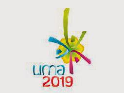 Lima, sede de los Panamericanos 2019