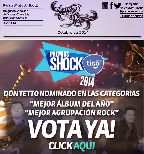 http://www.shock.co/especial/premios-shock-tigo-2014/votaciones