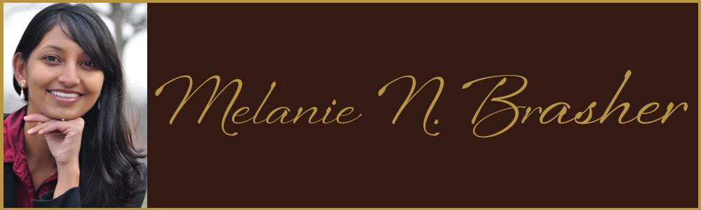 Melanie N. Brasher