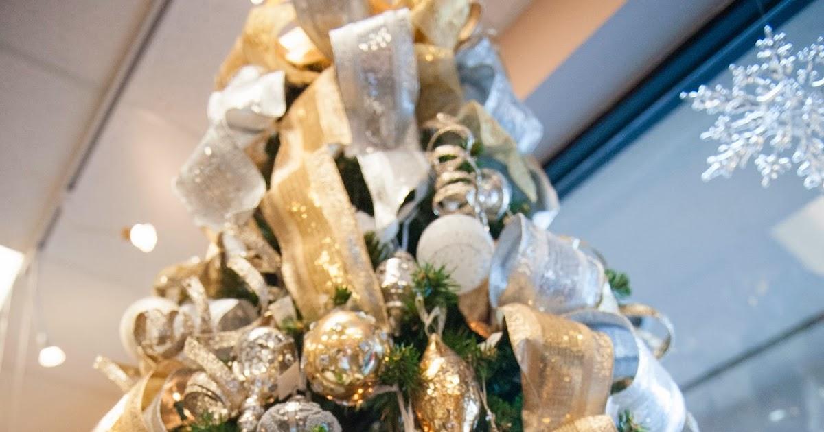 Tips On Decorating Christmas Tree