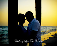 Destin Florida photographer