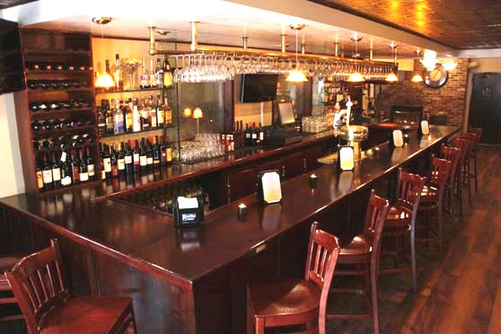 Chadwicks Restaurant American Chop House And Bar On Long Island Chadwicks American Chop House And Bar In Beautiful Rockville Center At 49 Front Street Has Happy Hour Daily Specials