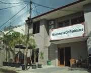 Hotel Murah Dekat Harmoni & Stasiun Juanda - CitiResidence