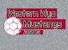 Western Wyo Women 2015