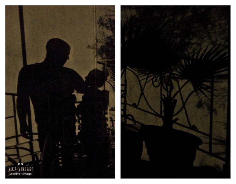 desafió fotográfico, flor, atardecer, geometrías, viejo, pies, amarillo, fachada, robado, sombras