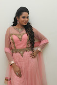 Actress Himaja latest glam pics-thumbnail-7