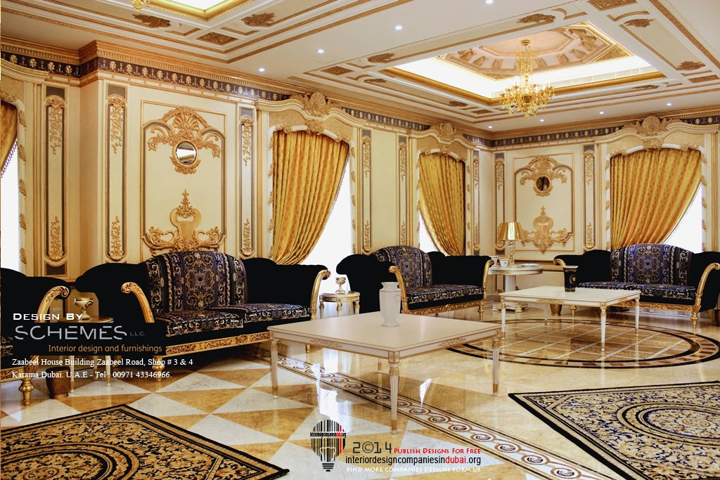 Luxury homes dubai browse info on luxury homes dubai At home furniture dubai