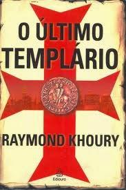 http://livrosearte.blogspot.com.br/2010/06/o-ultimo-templario.html