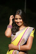 New Actress Manalee at Green Singnal Audio-thumbnail-16