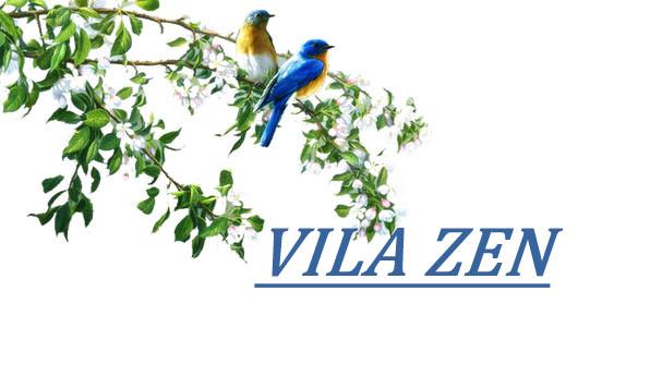 VILA ZEN
