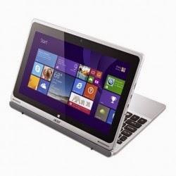 acer windows 10 laptop download