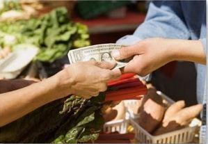 Fungsi Asli dan Fungsi Turunan Uang dalam Perekonomian beserta Contohya Lengkap