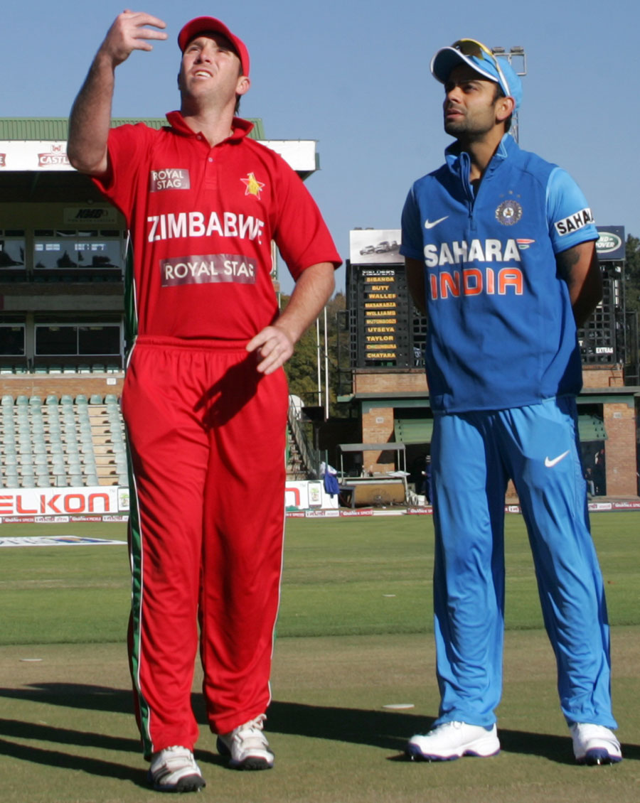 Brendan-Taylor-Virat-Kohli-Zimbabwe-vs-India-2nd-ODI