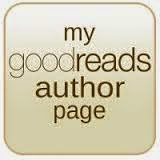 Join me on Goodreads!
