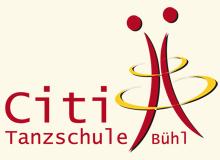 cititanzschule Bühl