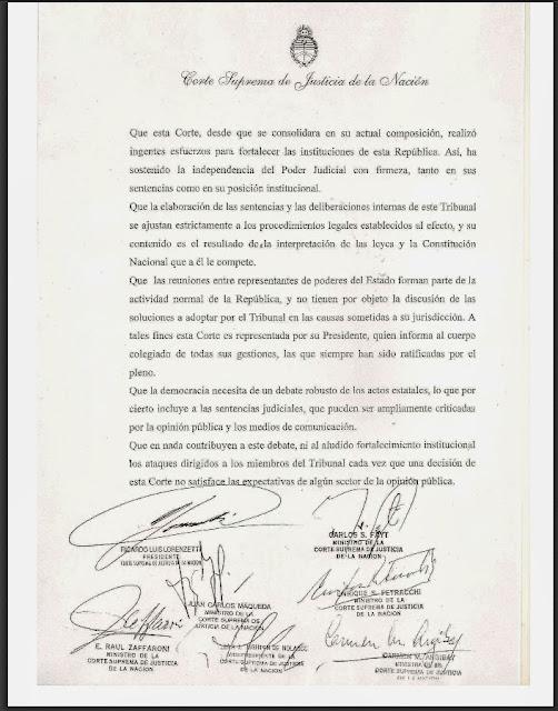 http://www.cij.gov.ar/nota-12436-Comunicado-de-la-Corte-Suprema-de-Justicia-de-la-Naci-n.html