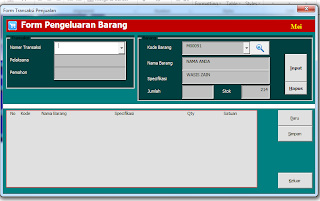 Kejutan download aplikasi gudang V.1,999 Gratis full