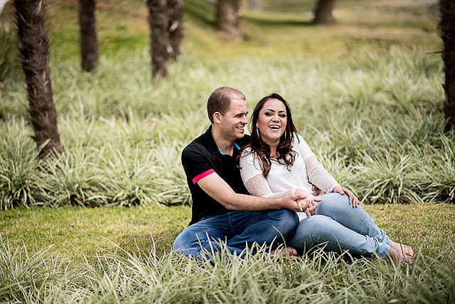 belo-horizonte, bh, casamento, casando em bh, Ensaios, estudio, fotografia, fotografico, fotografo, melhores fotos, minas gerais, namorados, Namorinho, noivas, save the date, wedding,