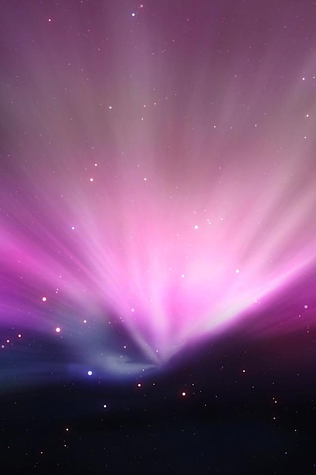 Iphone+4s+iMac En Güzel İphone 4s Resimleri