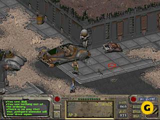 Fallout 1 скачать торрент gog