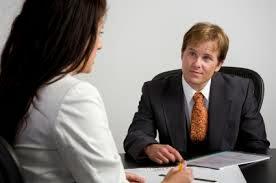 tips melamar pekerjaan, tips menghadapi interview/tes wawancara,tips ditanya berapa gaji yang diminta saat wawancara kerja