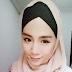 Felixia Yeap — Dari model Playboy ke pakaian Muslimah