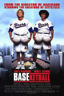 BASEketball-poster2.jpg