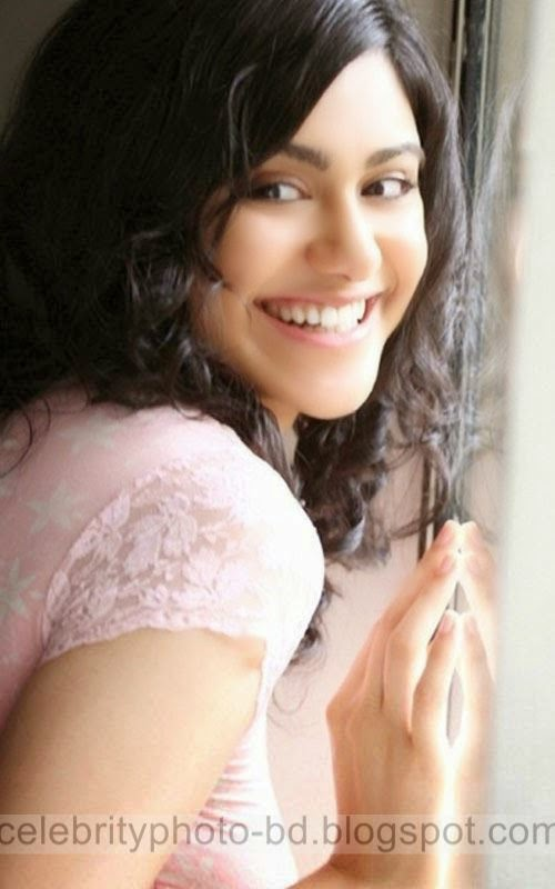 Adah%2BSharma%2Bhot%2BLatest%2BPhotos%2Band%2BWallpaper%2BCollection001