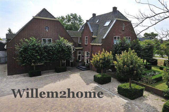 Willem2home