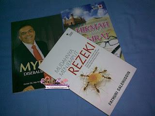 Segmen,Giveaway,Kasihlestariabadi,hadiah