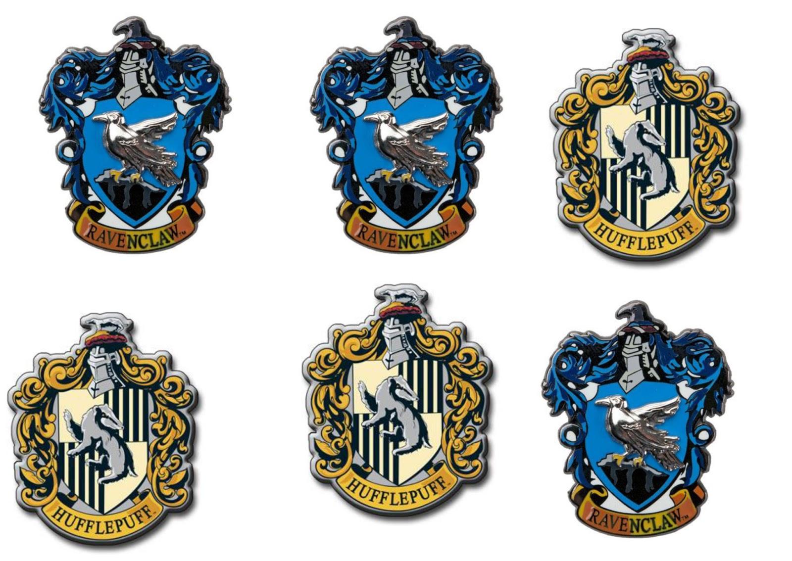 I do on a dime harry potter party - Gryffindor crest high resolution ...
