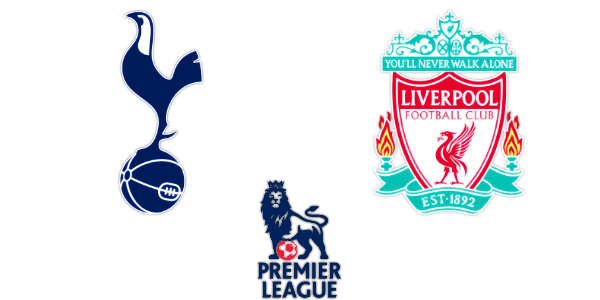 Match Preview: Spurs vs Liverpool (BPL)