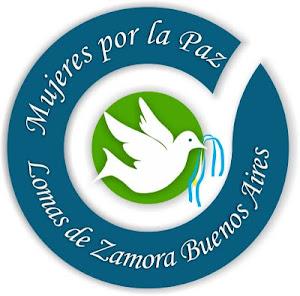 Lomas de Zamora Buenos Aires