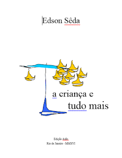 www.edsonseda.com.br/acriancaetudomais.docx