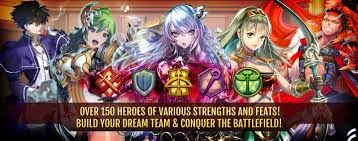 Phim Chain Chronicle