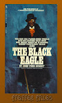The Black Eagle