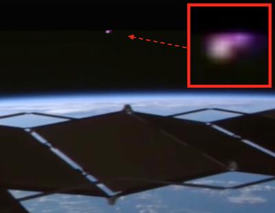 NASA Camera Catches Pink UFO Near Space Station On Aug 3, 2015, UFO Sighting News.  UFO%252C%2BUFOs%252C%2Bsighting%252C%2Bsightings%252C%2BJustin%2BBieber%252C%2BChile%252C%2Bmilitary%252C%2Bsun%252C%2Bbeach%252C%2Bnude%252C%2Bnaked%252C%2Bnasa%252C%2Btop%2Bsecret%252C%2BET%252C%2Bsnoopy%252C%2Batlantis%252C%2BW56%252C%2Buredda%252C%2Bscott%2Bc.%2Bwaring%252C%2BBatman%252C%2BCanada%252C%2BBC%252C%2B%2BCeres%252C%2Bgarfield%252C%2Bwiz%2Bkhalifa%252C%2BKGB%252C%2BRussia%252C%2Bstation%252C%2BRussia%252C%2B13