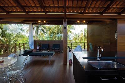 Casa Tropical 11