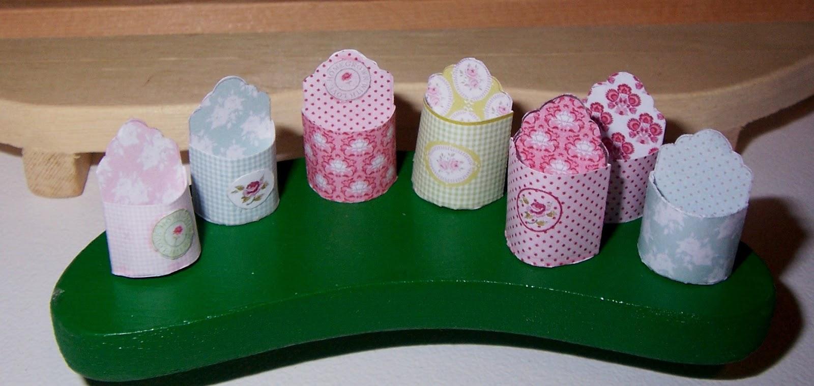 Escala 1:12 de cerámica bebé Ornitorrinco tumdee Ornamento De Animales De Casa De Muñecas