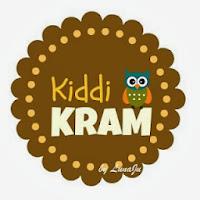 http://kiddikram.blogspot.com/