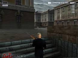 Hitman 2 Silent Assassin Free Download PC game Full Version,Hitman 2 Silent Assassin Free Download PC game Full Version,itman 2 Silent Assassin Free Download PC game Full Version