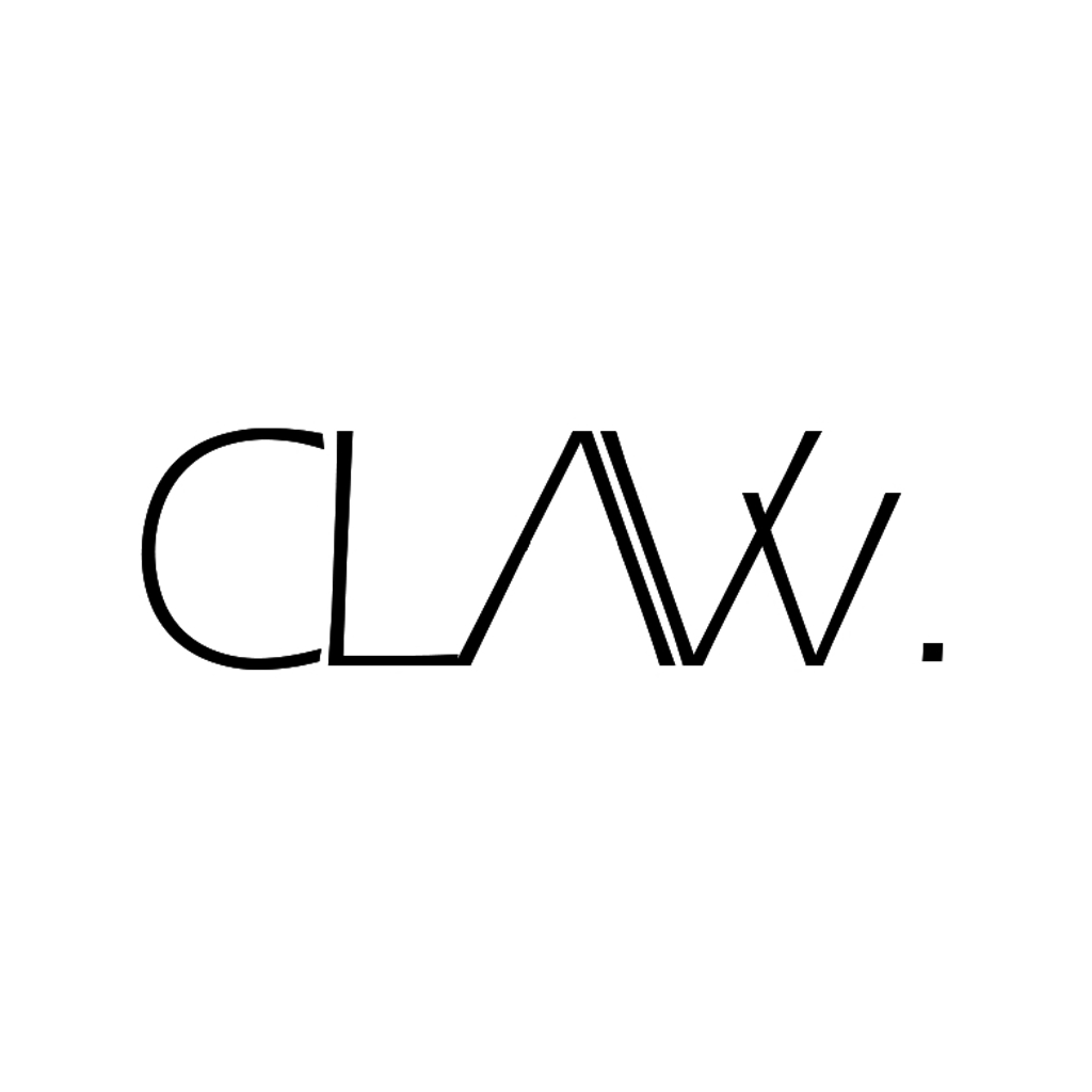 C L A Vv.