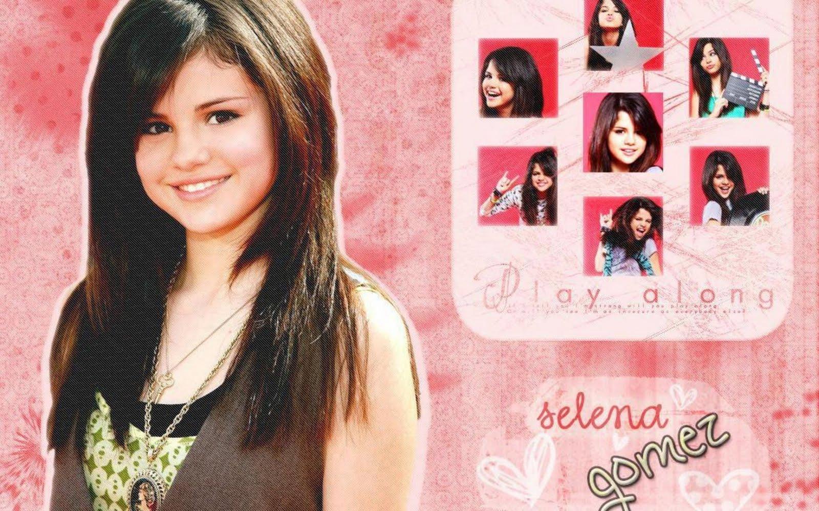 http://2.bp.blogspot.com/-r9Z2mqzNioI/TphCfZfeAXI/AAAAAAAAAbc/LQsPiljNoas/s1600/Selena_Gomez_HD_Wallpaper_face_smile.jpg