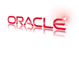 Online Oracle FI Training in Hyderabad India | Oracle FI Classes Room Training Best online training institutes in Hyderabad India @08143111555