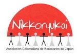 NIKKORYUKAI